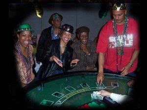 blackjack_dealers2