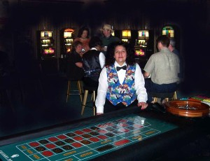roulette-casino-party
