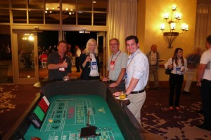 Casino Party Event - JW Marriott Starr Pass - Tucson - Arizona - P1130928