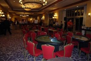 Casino Party Event - JW Marriott Starr Pass - Tucson - Arizona - P1130932