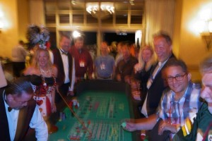 Casino Party Event - JW Marriott Starr Pass - Tucson - Arizona - P1130962