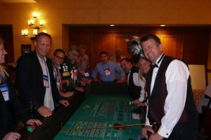 Casino Party Event - JW Marriott Starr Pass - Tucson - Arizona - P1130964