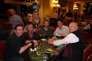 Casino Party Event - JW Marriott Starr Pass - Tucson - Arizona - P1130969