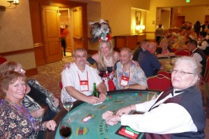 Casino Party Event - JW Marriott Starr Pass - Tucson - Arizona - P1130973