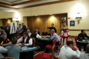 Casino Party Event - JW Marriott Starr Pass - Tucson - Arizona - P1140001