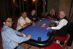 Casino Party Event - JW Marriott Starr Pass - Tucson - Arizona - P1140010