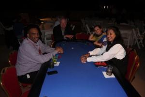 Casino Party Event - JW Marriott Starr Pass - Tucson - Arizona - P1140011