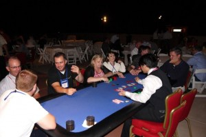 Casino Party Event - JW Marriott Starr Pass - Tucson - Arizona - P1140013