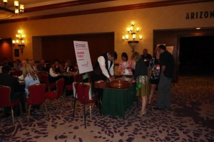 Casino Party Event - JW Marriott Starr Pass - Tucson - Arizona - P1140014