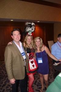 Casino Party Event - JW Marriott Starr Pass - Tucson - Arizona - P1140018