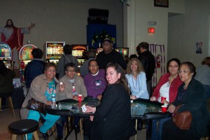 Santa Cruz School Church Casino Party Fundraiser Photo_DCP_9963