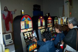 Santa Cruz School Church Casino Party Fundraiser Photo_DCP_9965