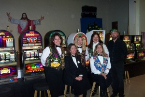Santa Cruz School Church Casino Party Fundraiser Photo_DCP_9971