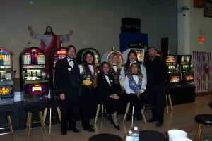 Santa Cruz School Church Casino Party Fundraiser Photo_DCP_9972