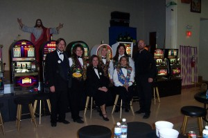 Santa Cruz School Church Casino Party Fundraiser Photo_DCP_9973