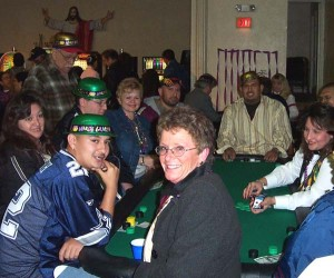 Santa Cruz School Church Casino Party Fundraiser Photo_santacruz_poker_DCP_9962