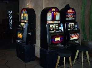arizona_slot_machine_rentals_DCP_9938 (1)
