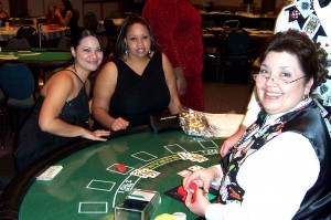 casino_night_fundraiser_DCP_9429 (1)