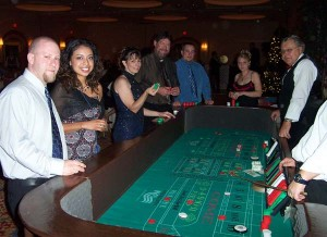 casino_party_craps_DCP_9470 (1)